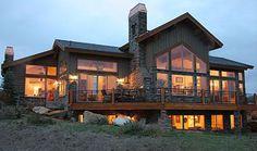Homestead 41-Sold