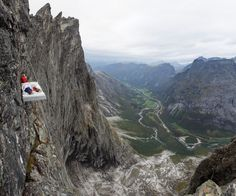 Photo shared by Møbelringen Harald Viken AS on March 2020 taYou can find Wonderland and more on our website.Photo shared by Møbelringen H. Wonderland, Bed Photos, A Perfect Day, Mountains, Beds, March, Travel, Website, Viajes