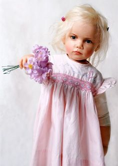 Sissel Skille Dolls | sissel skille - Google Search