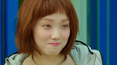 Here's How You Can Learn to Speak Korean for Free Meme Faces, Funny Faces, Weightlifting Fairy Kim Bok Joo Wallpapers, Learn To Speak Korean, Kim Book, Lee Sung Kyung, Joo Hyuk, Park Shin Hye, Weight Lifting