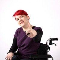 Bayer lança site sobre esclerose múltipla con CogniFit
