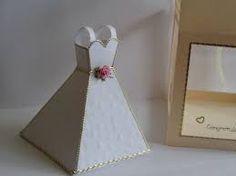 3d wedding card template - Google Search