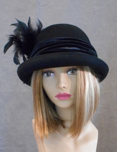 e73be785cadae 30 Best Bowler hat outfit images