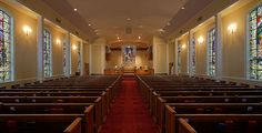 church sanctuary ideas on Pinterest | Church, Church Interior Design ...