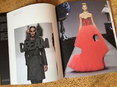 Review | Art & Fashion | MuseumLifestyle
