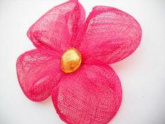 sisal-flower2