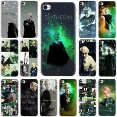 Ipod Cases, Iphone Phone Cases, Iphone 11, Draco Malfoy, Essie, Harry Potter, Cover, Random Stuff, Products