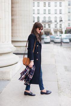 Blog-Mode-And-The-City-Looks-Tendance-Manteau-Long-2