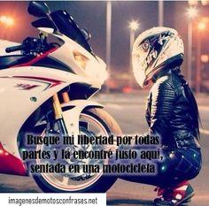 58 Mejores Imagenes De Imagenes De Motos Motorcycles Sportbikes Y