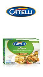 #Catelli #Bistro® - Save $1 on any #Catelli #Bistro® product  #onlinecoupons #printablecoupons #websaver.ca - http://canadiancoupons.net/203566/catelli-bistro-save-1-on-any-catelli-bistro-product/online-coupons/not-categorized/catelli-bistro/?utm_content=buffer50d1c&utm_medium=social&utm_source=pinterest.com&utm_campaign=buffer