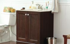 Bathroom Vanities, Sinks & Cabinets Buying Guideat The Home Depot