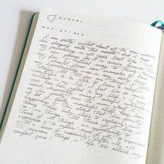 Tinyrayofsunshine journaling. Top 8 Bullet Journal Ideas for 2016 – Bullet Journal®