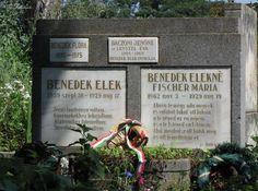 Image result for híres emberek sírjai