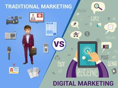 Digital Marketing is an inexpensive way to promote your brand or products to the wider audience at international level. But a decade ago, it was new to everyone and most businesses preferred to trust on traditional marketing strategies…. Social Media Marketing Companies, Online Marketing Services, Seo Services, Content Marketing, Internet Marketing, Marketing Tools, Branding Services, Marketing Articles, Street Marketing