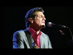 Glenn Frey - The One You Love (1982) HQ. Ballads and Love Songs 4 - Baladas e canções de amor - YouTube