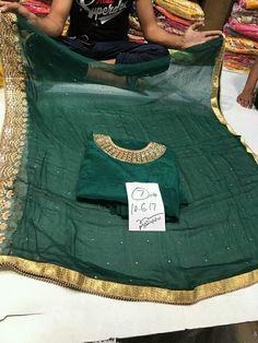 Indian Suits, Indian Dresses, Indian Wear, Designer Punjabi Suits, Indian Designer Wear, Lehenga Suit, Salwar Suits, Salwar Kameez, Punjabi Fashion