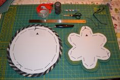 tools cutting foam board craft box adhesive rug boards must tool core come crafts things