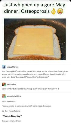flirting meme with bread mix recipe from scratch: