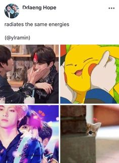 Yoongi is so precious we have to protect him at all cost . Bts Memes, Funny Memes, Yoonmin, K Pop, I Love Bts, Min Suga, About Bts, Bts Boys, K Idols