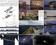 Gallery - Transforming Seattle's 520 Floating Bridge Competition Winners - 1