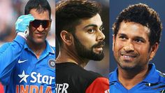 crores-of-cricket-players