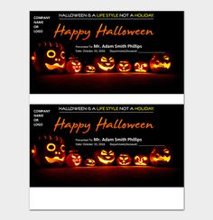 Halloween best costume award certificate at wordexceltemplates 44 free printable gift certificate templates for word pdf yadclub Gallery