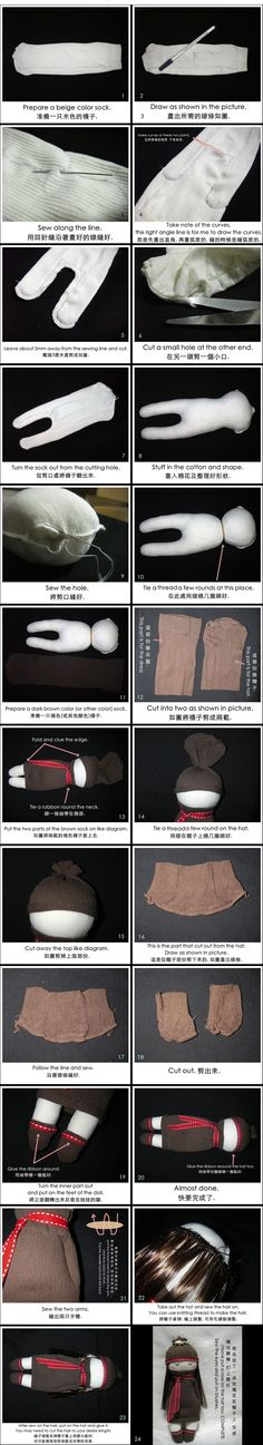 http://how-to-make-a-doll.com/wp-content/uploads/2012/01/tutorial32.jpg