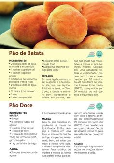#ClippedOnIssuu from Revistas de Culinária