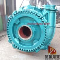 Horizontal centrifugal dredging machine Pump for Dredger - China sand dredging machine pump, Zidong Pump Centrifugal Pump, Pumps, China, Choux Pastry, Court Shoes, Pump Shoes, Porcelain, Pump, Heel Boot