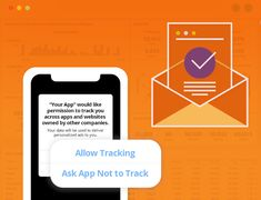 Email Marketing, Digital Marketing, Ios Update, Youre Not Alone, Advertising, Ads, Anxious, Case Study