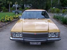 Holden Premier, my childhood car Holden Premier, Singer Cars, Holden Australia, Jack Welch, Big Girl Toys, Aussie Muscle Cars, Australian Cars, Automotive Group, America And Canada