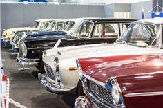 Sabato e domenica a Puccianiello fiera di prodotti tipici e raduno auto e moto storiche a cura di Redazione - http://www.vivicasagiove.it/notizie/sabato-e-domenica-a-puccianiello-fiera-di-prodotti-tipici-e-raduno-auto-e-moto-storiche/