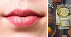 ¿Tiene mal aliento? ¡Resuelva el problema con miel, canela y limón! - e-Consejos