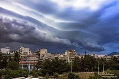 εν πλω σημειώσεις  φωτογραφίας : Φωτογραφία Θεσσαλονικιάς φωτογράφου μάγεψε… τη NAS...