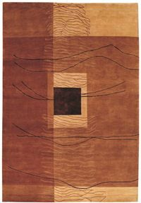 Couristan Pokhara Grotto and Burnished Earthtones ares rug.  30% OFF until 27 November 2012. Click to see the discount code