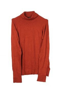 L - Second Passion e. Turtle Neck, Passion, Sweatshirts, Sweaters, Get Tan, Clothing, Pullover, Sweatshirt, Sweater