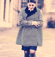 Rusya 'da sokak modası... http://modajubb.wordpress.com/2014/12/12/2015-sokak-modasi-sokak-modasi-kiyafetler/