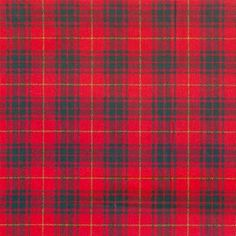 Tecido para Patchwork Estampado Estilotex 0,50 x 1,40m, Tecido 100% Algodão. Compre tecidos nacionais e importados para quilt e patchwork, Patchcolagem