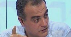 """ΔΙΟΡΑΤΙΚΌΝ / Insightful: Κατάσταση έκτακτης ανάγκης «βλέπει» στην Κοζάνη ο περιφερειάρχης / Emergency condition """"see"""" at Kozani the district commissioner"""