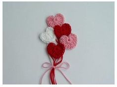 Little Dainty Heart