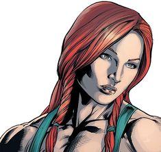 Skadihr - Marvel Comics - Warriors Three - Willingham - Character profile - Writeups.org Feminist Men, Hunting Party, Character Profile, Dc Heroes, Loki, Warriors, Marvel Comics, Sailor, Beast