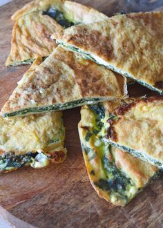 Good Healthy Recipes, Gourmet Recipes, Borek Recipe, Christmas Jam, Dried Cherries, Carbohydrate Diet, Tortilla Chips, Cooking Light, Food Print
