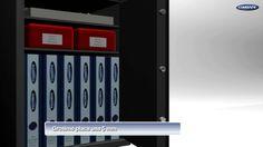 Lockers, Locker Storage, The Originals, Home Decor, Decoration Home, Room Decor, Locker, Closets, Cabinets