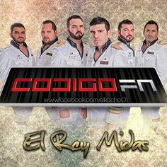 Download Codigo FN - El Rey Midas 2014 - Sinaloa-Mp3