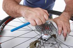 Your Bike Maintenance Schedule - Triathlete.com