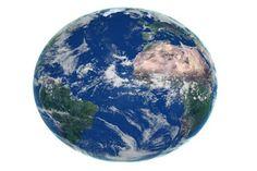 Historia en 1 Minuto: 02. Cronología de la Tierra