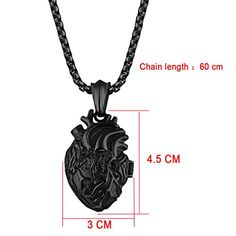 XUANPAI Stainless Steel Free Personalized Custom Name Date Monogram Initial Roun Bar Necklace for Women