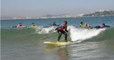 http://pequecantabria.com/escuela-de-surf-la-isla-santa-marina/