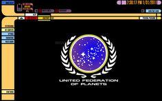 Image result for star trek computer screen
