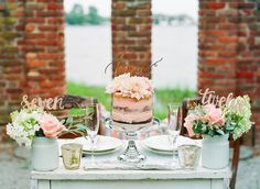 First Anniversary Styled Shoot; Jodi Miller Photography; Just Dandy Events; Hermitage Museum & Gardens; Norfolk VA